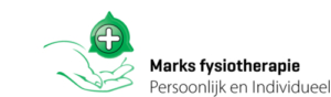 Marks Fysiotherapie Logo